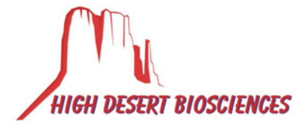 High Desert Bioscience